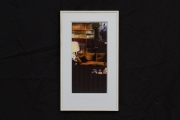 Group-of-7-original-photographs-by-Karl-Lagerfeld7
