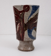 Hand-thrown-stoneware-vase-by-Jean-Derval5