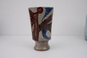 Hand-thrown-stoneware-vase-by-Jean-Derval6