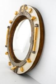 Hublot-convex-mirror-by-Renaud-Lembo2-12