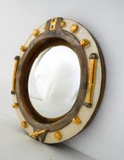 Hublot-convex-mirror-by-Renaud-Lembo2-13