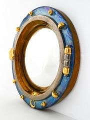 Hublot-convex-mirror-by-Renaud-Lembo2