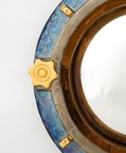 Hublot-convex-mirror-by-Renaud-Lembo4