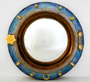 Hublot-convex-mirror-by-Renaud-Lembo6