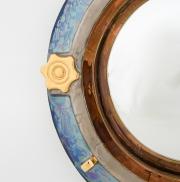 Hublot-convex-mirror-by-Renaud-Lembo8
