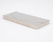 Italian-Envelope-box-by-Teghini2