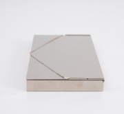 Italian-Envelope-box-by-Teghini3