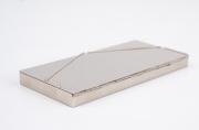 Italian-Envelope-box-by-Teghini4