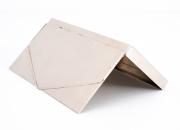Italian-Envelope-box-by-Teghini6