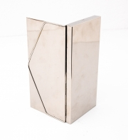 Italian-Envelope-box-by-Teghini7