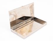 Italian-Envelope-box-by-Teghini8