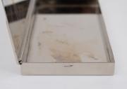 Italian-Envelope-box-by-Teghini9