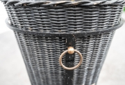 Jacques-Adnet-faux-bamboo-wastepaper-basket7