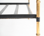 Jacques-Adnet-leather-wrapped-low-table-11