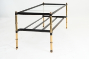 Jacques-Adnet-leather-wrapped-low-table-2