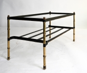 Jacques-Adnet-leather-wrapped-low-table-3