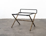 Jacques-Adnet-luggage-rack1