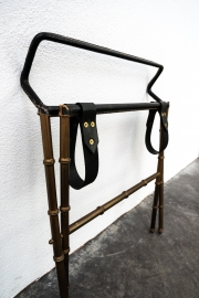 Jacques-Adnet-luggage-rack12