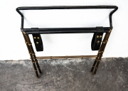 Jacques-Adnet-luggage-rack13