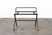 Jacques-Adnet-luggage-rack2