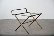 Jacques-Adnet-luggage-rack3