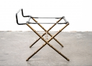 Jacques-Adnet-luggage-rack4