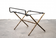 Jacques-Adnet-luggage-rack5