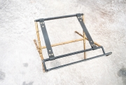 Jacques-Adnet-luggage-rack7
