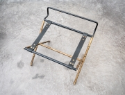 Jacques-Adnet-luggage-rack8