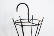 Jacques-Adnet-style-umbrella-holder4
