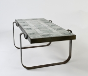 Jacques-Blin-low-table-1