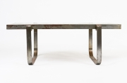 Jacques-Blin-low-table-10