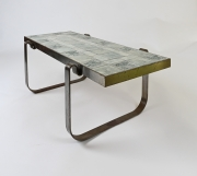 Jacques-Blin-low-table-3