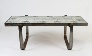 Jacques-Blin-low-table-9