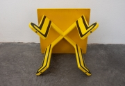 Keith-Haring-kids-table-by-Vilac10