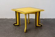 Keith-Haring-kids-table-by-Vilac2