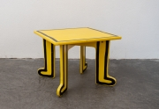 Keith-Haring-kids-table-by-Vilac3