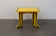 Keith-Haring-kids-table-by-Vilac4