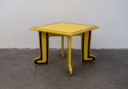 Keith-Haring-kids-table-by-Vilac5