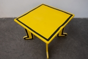 Keith-Haring-kids-table-by-Vilac6