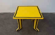 Keith-Haring-kids-table-by-Vilac7