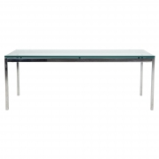 Knoll studio low table2