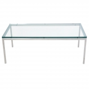 Knoll studio low table3