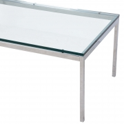 Knoll studio low table4