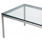 Knoll studio low table4b