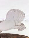 Lalique Cinq Chevaux mascot - 2