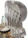 Lalique Cinq Chevaux mascot - 4