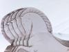 Lalique Cinq Chevaux mascot - 7