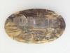Lalique Cinq Chevaux mascot - 8