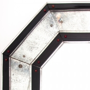 Venini-mirror-2